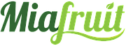 Logo of Miafruit